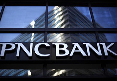 PNC Financial